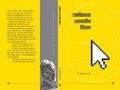 एकविसाव्या शतकातील शिक्षण (Eakavisavya shatakatil shikshan).pdf