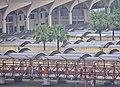 কমলাপুর রেলস্টেশন ব্রিজ.jpg