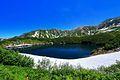 ミクリガ池 - panoramio (3).jpg