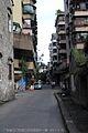 东观里外一巷 - panoramio.jpg