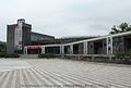 中国农民画博物馆 The Art Museum of Chinese Farmer - panoramio.jpg