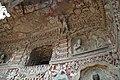 中國山西雲岡石窟古蹟192.jpg