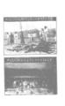 中國紅十字會歷史照片100.png
