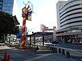 今池駅6番出口.JPG