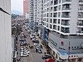 仙居酒坊街景色 - panoramio.jpg