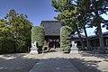 八雲神社 - panoramio (1).jpg