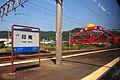 印南かえる橋, Inami (1049900241).jpg
