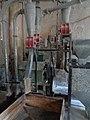 合阳 农村的制面粉机器 02.jpg