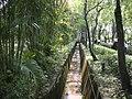 士林官邸20080406 - panoramio - Tianmu peter (16).jpg