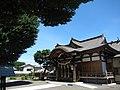 子守神社 - panoramio.jpg