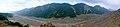 小林村現況 - panoramio.jpg