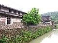 屿北古村 - panoramio.jpg