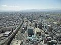 岐阜シティタワー43 - panoramio (11).jpg