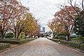 廣島市景 (48118227521).jpg