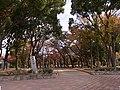 志賀公園(名古屋市北区) - panoramio.jpg