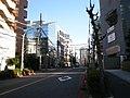 恵比寿南 - panoramio - kcomiida (13).jpg