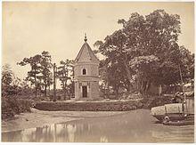 Lychee Bay Wikipedia