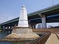 旧堺燈台 2013.5.04 - panoramio.jpg