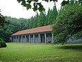 有传说的老房子 - panoramio.jpg