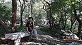杭州 城隍山(重阳登高) - panoramio.jpg