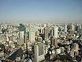東京タワー特別展望台 - panoramio (11).jpg