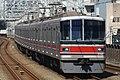 東急電鉄3000系.jpg