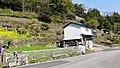 楮佐古 - panoramio (4).jpg