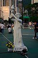 民主女神在香港 Goddess of Democracy in Hong Kong.jpg