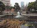 河边 - panoramio - LGN.jpg