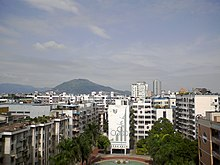 漳州市实验小学 - Zhangzhou Experimental Primary School - 2010.07 - panoramio.jpg