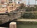 現在の舟橋.jpg