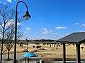 田川ふれあい公園 2012年2月 - panoramio.jpg