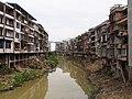白沙镇水边住宅 - Waterside Buildings in Baisha Town - 2014.03 - panoramio.jpg