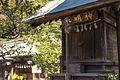 神明社 - panoramio (3).jpg