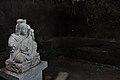 穴澤天神社 - panoramio (45).jpg