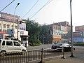 红旗街 - panoramio (2).jpg