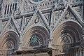 義大利阿西西聖吉拉教會等13.jpg