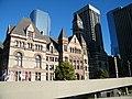 老市政厅 - panoramio.jpg