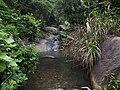 芙蓉溪 - Furong River - 2014.07 - panoramio.jpg