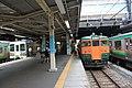 高崎駅 - panoramio (4).jpg