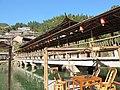 黄林村廊桥 - panoramio.jpg