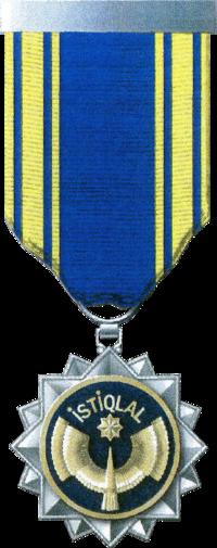 -İstiqlal- ordeni.png