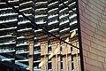 -308- Colston Hall reflection (33969079062).jpg