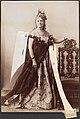 -Countess de Castiglione- MET DP205253.jpg