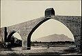 -Puente del Diablo, Martorell- MET DT6029.jpg