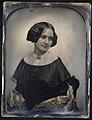 -Unidentified Woman- MET 37.14.5.jpg