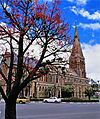 00000-Cathederal St Michael and St George01-High St-Grahamstown-s.jpg