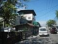0014Balagtas Guiguinto Bulakan Road 10.jpg