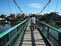 0041jfDaang Fish Bridges Rivers Poblacion Orion Bataanfvf 10.JPG