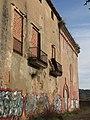 004 Torre de Santa Llúcia (Martorell).jpg